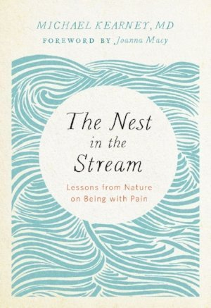 The Nest in the Stream book cover