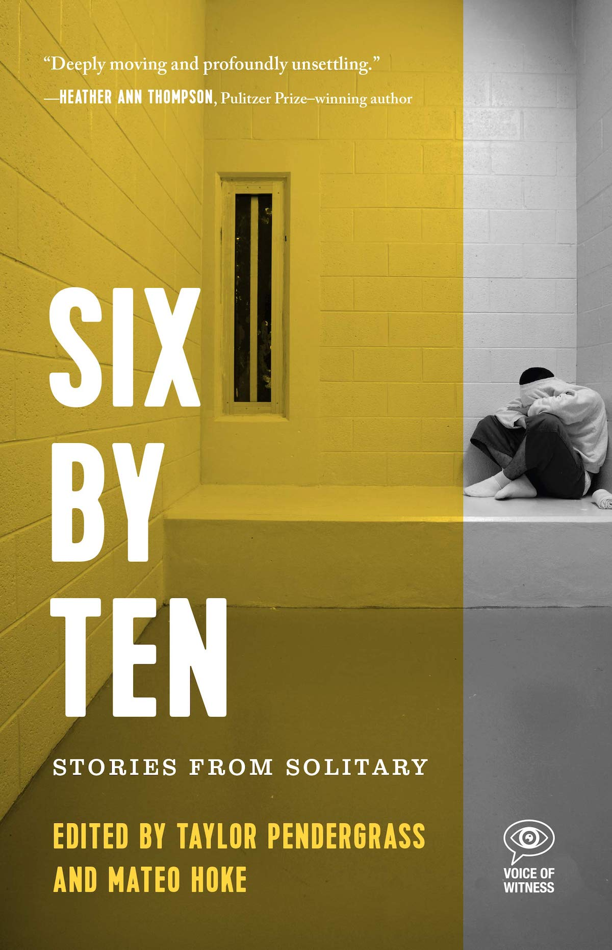book-cover-Six-by-Ten-Stories-from-Solitary