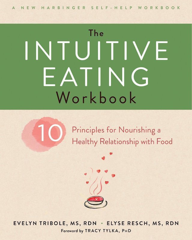 Bookcover-of-Intutive-Eating-by-Evelyn-Tribole