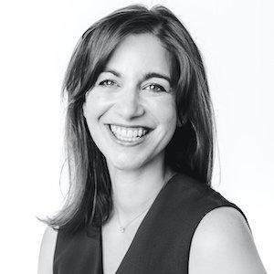 Dr. Kerry Makin-Byrd Headshot
