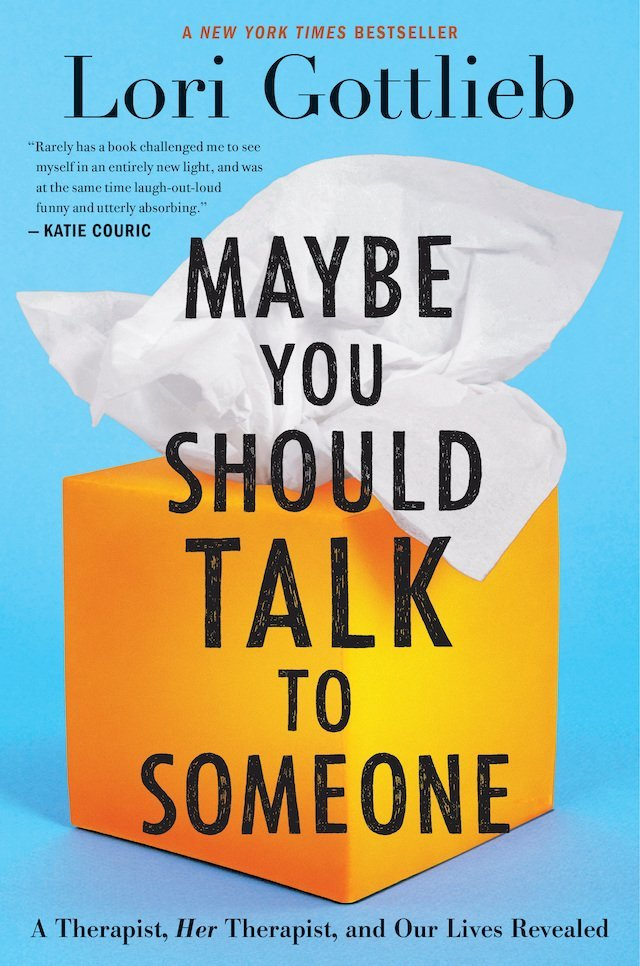 Maybe-You-Should-Talk-to-Someone-bookcover