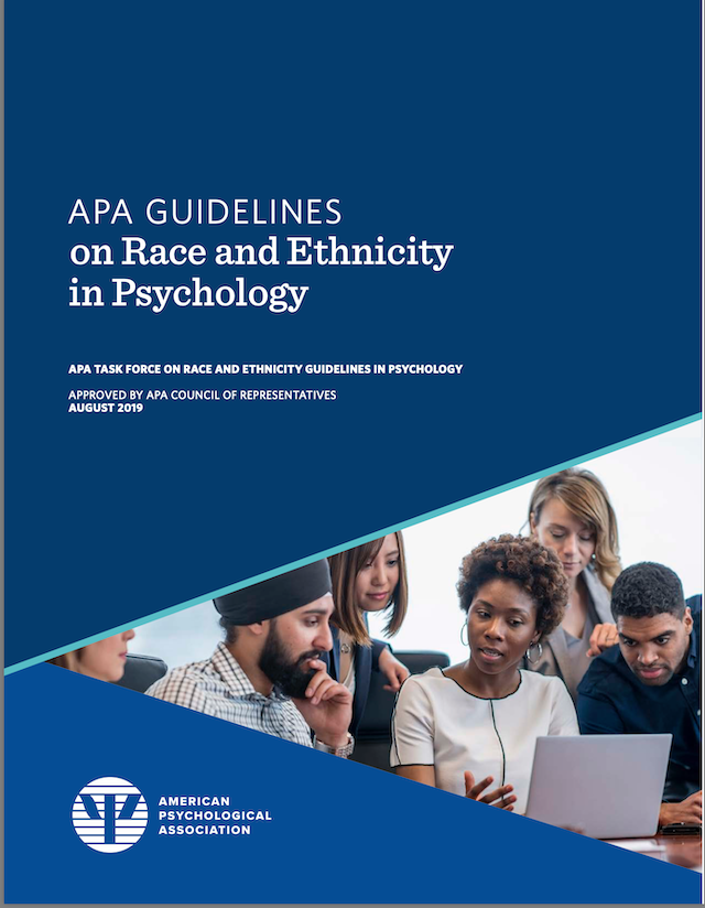 APA-Guideliness-on-Race-and-Ethnicity-in-Psychology-titlepage